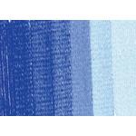 Schmincke Mussini Oil Color 35 ml Tube - Cobalt Blue Light
