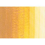 Schmincke Mussini Oil Color 35 ml Tube - Attish Light Ochre