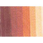 Schmincke Mussini Oil Color 35 ml Tube - Natural Burnt Sienna