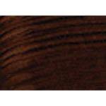 Liquitex Soft Body 8 oz Jar - Burnt Umber