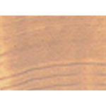 Liquitex Soft Body 32 oz Jar - Unbleached Titanium