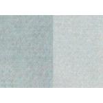 Maimeri Puro Oil Color 40 ml Tube - Cool Grey