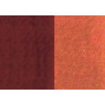 Maimeri Puro Oil Color 40 ml Tube - Transparent Mars Red
