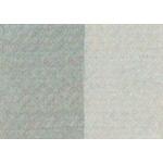 Maimeri Puro Oil Color 40 ml Tube - Warm Grey