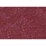 Sennelier Oil Painting Stick - Mars Violet