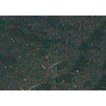 Sennelier Oil Painting Stick - Cobalt Green Deep