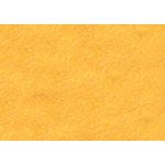 Sennelier Oil Painting Stick - Cadmium Yellow Light