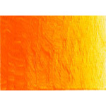 Old Holland New Masters Classic Acrylic Colors Indian Orange Yellow Extra 60 ml