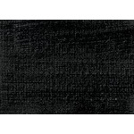 Susan Scheewe Acrylic 60 ml Tube - Mars Black