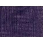 Maimeri Mediterraneo Oil Color 60ml Tube - Grasse Violet