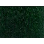 Maimeri Mediterraneo Oil Color 60ml Tube - Pantelleria Green Obsidian