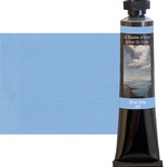 12 Shades of Grey Oil Colors 50 ml Tube - Blue Grey