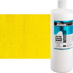Matisse Medium 9 Acrylic Painting Medium 1 Litre