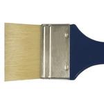"Isabey Bristle Brush Series 6420 2-1/4"""