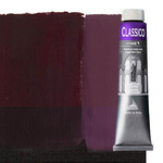 Maimeri Classico Oil Color 200 ml Tube - Cobalt Violet Hue