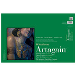 Strathmore 400 Series Artagain Drawing Pad 60lb (24-Sheet) 12X18