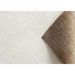 "Claessens Quadruple Oil Primed Linen Roll #13 - Very Fine Texture 82"" x 6 Yards"