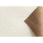 "Claessens Double Oil Primed Linen Roll #15 - Medium Texture 54"" x 3 Yards"