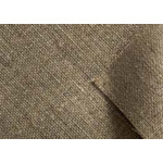 "Claessens Unprimed Linen Roll #09 - Fine Texture 84"" x 6 Yards"