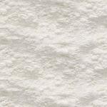 Sennelier Artist Dry Pigments Zinc White 110 grams