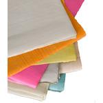 Phenomenon Shell Paper 8-Pack - Multi-color