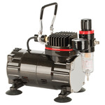 Airbrush Air Compressors