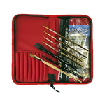 Silver Brush Tom Lynch Brushes Open Stock and Sets