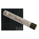 R&F Pigment Stick 38ml - Intense Carbon Black