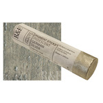 R&F Pigment Stick Iridescent German Slv 100ML