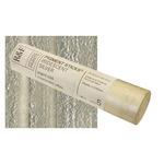 R&F Pigment Stick 188ml - Iridescent Silver