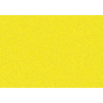 Caran d'Ache NeoPastels Box of 3 - Lemon Yellow