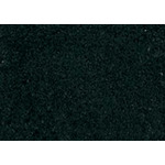 Unison Soft Pastel - Grey 36 (Black)