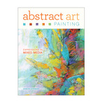 North Light Art Instructional Books