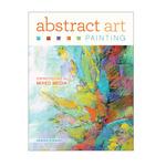 North Light Art Instructional Books