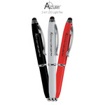Acurit 3-in-1 LED Light Pens