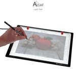 Acurit LED Magnetic Light Pad