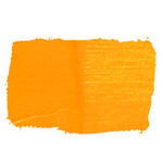 Interactive Professional Acrylic 250 ml Jar - Cadmium Yellow Deep