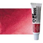 Bob Ross Oil Color 37 ml Tube - Alizarin Crimson