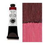 Daniel Smith Water Soluble Oil 37ml Alizarin Crimson