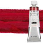 Schmincke Mussini Oil Color 150 ml Alizarin Madder Lake