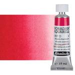 Schmincke Horadam Watercolor 15 ml Tube - Alizarin Crimson