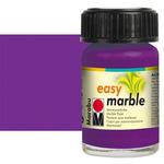 Marabu Easy Marble Color Amethyst 15ML Jar
