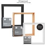 Ampersand Floater Frames
