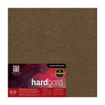 """Ampersand Hardbord  1.5"""" Cradle Panel 16x16"""""""