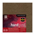 """Ampersand Hardbord  2"""" Deep Cradle Panel 10x10"""""""