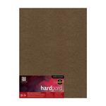 """Ampersand Hardbord  2"""" Deep Cradle Panel 18x24"""""""