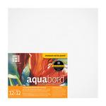 Aquabord Panel 12X12