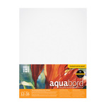 Aquabord Panel 12X16