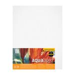 Aquabord Panel 14X18