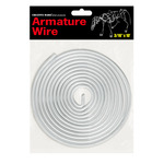 Armature Wire by Creative Mark